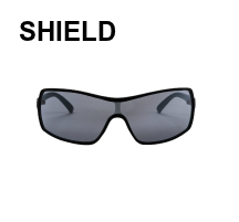 Aviator/Shield