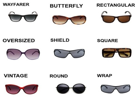 Sunglasses by Style