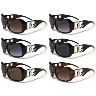 Woman Sunglasses | Fashion Sunglasses | All options available | Quickclipinhairextensions.co.uk