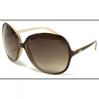 Woman sunglasses fashion Sunglasses