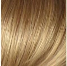 Dark Blonde Mix - SHADE 8