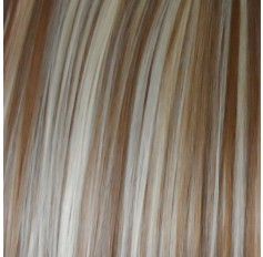Auburn highlight Blonde #12/613