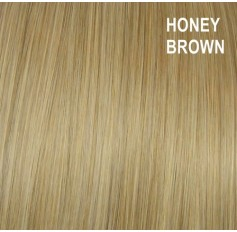 Honey Brown #8/26