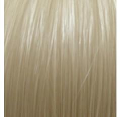 Swedish Blonde #24/613