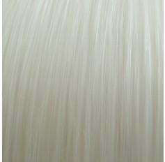 White Blonde #60M