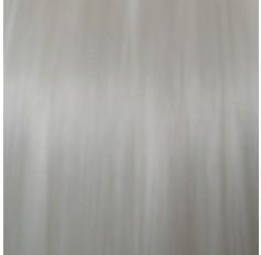 Silver White #010W