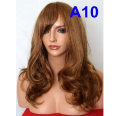 Ginger Hair extensions |Curly hair extensions |Quickclipinhairextensions.co.uk