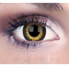 Luminor contact lenses | Contact lens solution | Quickclipinhairextensions.co.uk