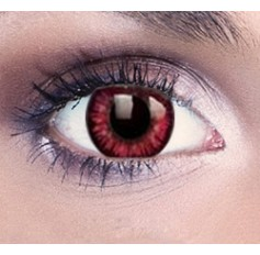 Possessed contact lenses | Contact lens solution | Quickclipinhairextensions.co.uk