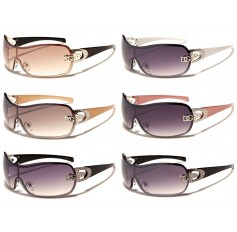 Woman Sunglasses | Fashion Sunglasses