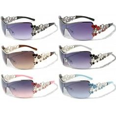 Woman Sunglasses | Fashion Sunglasses | All colour options | Quickclipinhairextensions.co.uk