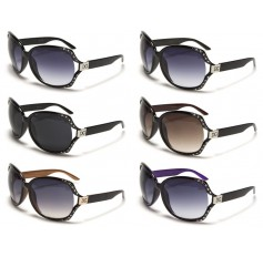 Woman Sunglasses | Fashion Sunglasses | All shell and leans colours | Quickclipinhairextensions.co.uk