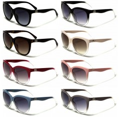 Woman Sunglasses | Fashion Sunglasses |  Quickclipinhairextensions.co.uk