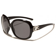 Woman Sunglasses Fashion Sunglasses