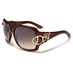 Woman Sunglasses | Fashion Sunglasses | SUNGLASSES DG30801A | Quickclipinhairextensions.co.uk