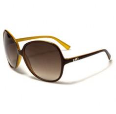 Woman Sunglasses | Fashion Sunglasses | DG48501  | Quickclipinhairextensions.co.uk