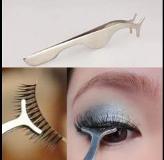 Eyelash Applicator | Eyelash Extensions