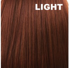 Light Chestnut