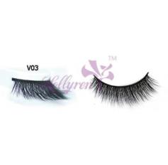 False Eyelashes | Eyelash Extensions | Clip in Hair Extensions  | Quickclipinhairextensions.co.uk