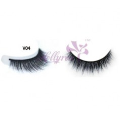False Lashes V04