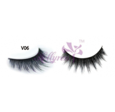 False Eyelashes V06