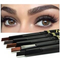 Long Lasting Eyebrow Pencil