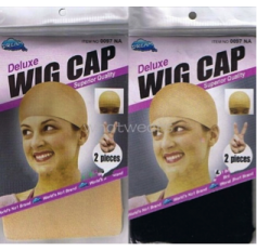 Wig Cap | Wig Accessories| Clip in Hair extensions | Quickclipinhairextensions.co.uk