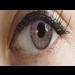 A1 Violet