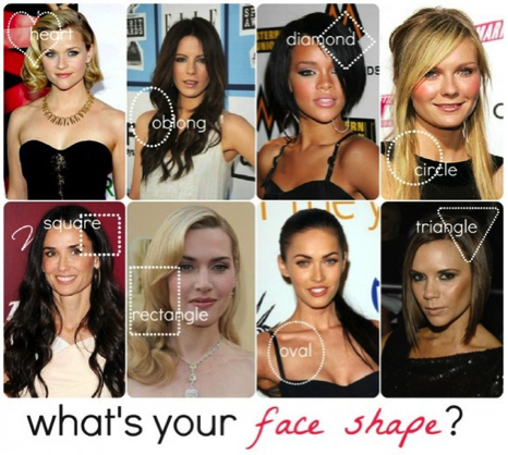 Hair extensions to get the celebrity look!